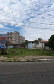 terreno-a-venda-em-atibaia-0-atibaia-jardim-ref-t5784 - Foto:2
