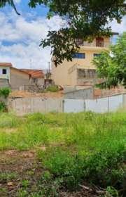 terreno-a-venda-em-atibaia-0-jardim-brasil-ref-t5783 - Foto:8