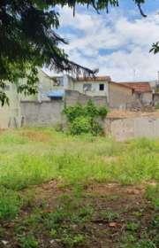 terreno-a-venda-em-atibaia-0-jardim-brasil-ref-t5783 - Foto:9