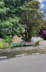 terreno-a-venda-em-atibaia-0-jardim-brasil-ref-t5783 - Foto:4
