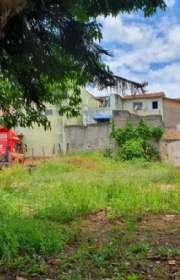 terreno-a-venda-em-atibaia-0-jardim-brasil-ref-t5783 - Foto:6