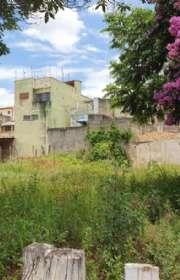 terreno-a-venda-em-atibaia-0-jardim-brasil-ref-t5783 - Foto:5