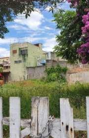 terreno-a-venda-em-atibaia-0-jardim-brasil-ref-t5783 - Foto:1