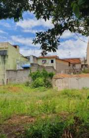 terreno-a-venda-em-atibaia-0-jardim-brasil-ref-t5783 - Foto:7