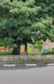 terreno-a-venda-em-atibaia-0-jardim-brasil-ref-t5783 - Foto:3