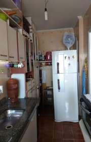apartamento-a-venda-em-praia-grande-sp-ref-13110 - Foto:7