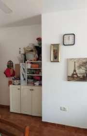 apartamento-a-venda-em-praia-grande-sp-ref-13110 - Foto:6