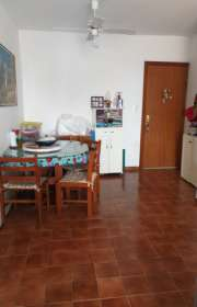 apartamento-a-venda-em-praia-grande-sp-ref-13110 - Foto:5