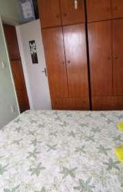 apartamento-a-venda-em-praia-grande-sp-ref-13110 - Foto:9