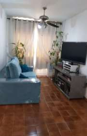 apartamento-a-venda-em-praia-grande-sp-ref-13110 - Foto:3