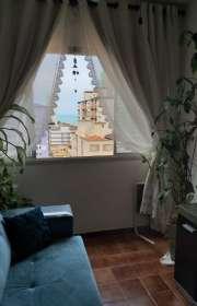 apartamento-a-venda-em-praia-grande-sp-ref-13110 - Foto:4