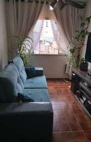 apartamento-a-venda-em-praia-grande-sp-ref-13110 - Foto:2