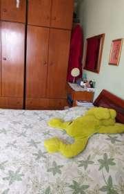 apartamento-a-venda-em-praia-grande-sp-ref-13110 - Foto:10
