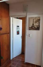 apartamento-a-venda-em-praia-grande-sp-ref-13110 - Foto:14