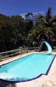 chacara-para-locacao-em-jarinu-sp-campo-largo-ref-13128 - Foto:11