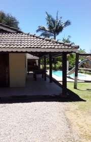 chacara-para-locacao-em-jarinu-sp-campo-largo-ref-13128 - Foto:2