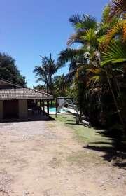 chacara-para-locacao-em-jarinu-sp-campo-largo-ref-13128 - Foto:1