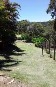 chacara-para-locacao-em-jarinu-sp-campo-largo-ref-13128 - Foto:13