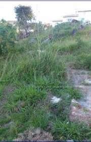terreno-em-condominio-a-venda-em-atibaia-sp-condominio-osato-ref-t4158 - Foto:1
