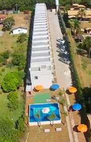 casa-em-condominio-para-locacao-temporada-em-atibaia-sp-bairro-da-usina-ref-12086 - Foto:1