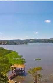 casa-em-condominio-para-locacao-temporada-em-atibaia-sp-bairro-da-usina-ref-12086 - Foto:37