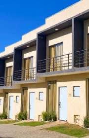 casa-em-condominio-para-locacao-temporada-em-atibaia-sp-bairro-da-usina-ref-12086 - Foto:2