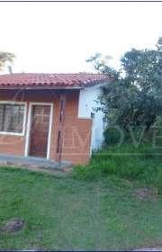 terreno-em-condominio-a-venda-em-atibaia-sp-condominio-osato-ref-t4158 - Foto:3
