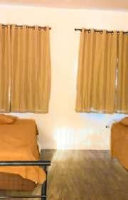 casa-em-condominio-para-locacao-temporada-em-atibaia-sp-bairro-da-usina-ref-12086 - Foto:23
