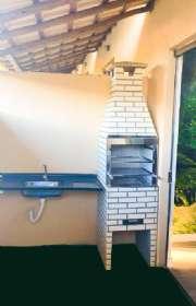 casa-em-condominio-para-locacao-temporada-em-atibaia-sp-bairro-da-usina-ref-12086 - Foto:27