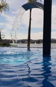 casa-em-condominio-para-locacao-temporada-em-atibaia-sp-bairro-da-usina-ref-12086 - Foto:32