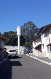 casa-em-condominio-para-venda-ou-locacao-em-atibaia-sp-jardim-estancia-brasil-ref-13150 - Foto:1