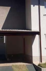 casa-em-condominio-para-venda-ou-locacao-em-atibaia-sp-jardim-estancia-brasil-ref-13150 - Foto:4