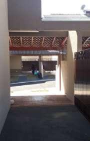 casa-em-condominio-para-venda-ou-locacao-em-atibaia-sp-jardim-estancia-brasil-ref-13150 - Foto:10