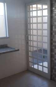 casa-em-condominio-para-venda-ou-locacao-em-atibaia-sp-jardim-estancia-brasil-ref-13150 - Foto:13