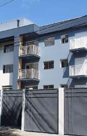 apartamento-para-locacao-em-atibaia-sp-itapetinga-ref-13166 - Foto:1