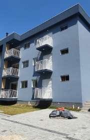 apartamento-para-locacao-em-atibaia-sp-itapetinga-ref-13166 - Foto:2