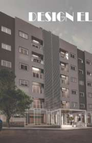 apartamento-a-venda-em-atibaia-sp-vila-gardenia-ref-13162 - Foto:1