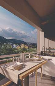 apartamento-a-venda-em-atibaia-sp-vila-gardenia-ref-13162 - Foto:5