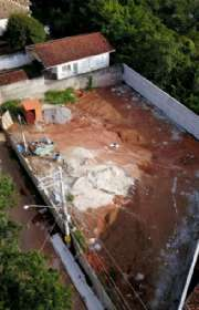 apartamento-a-venda-em-atibaia-sp-vila-gardenia-ref-13162 - Foto:14