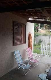 casa-a-venda-em-terra-preta-sp-jardim-santa-rita-ref-13192 - Foto:4