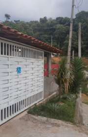 casa-a-venda-em-terra-preta-sp-jardim-santa-rita-ref-13192 - Foto:1