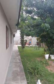 casa-a-venda-em-terra-preta-sp-jardim-santa-rita-ref-13192 - Foto:7