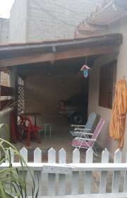 casa-a-venda-em-terra-preta-sp-jardim-santa-rita-ref-13192 - Foto:5