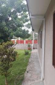 casa-a-venda-em-terra-preta-sp-jardim-santa-rita-ref-13192 - Foto:6