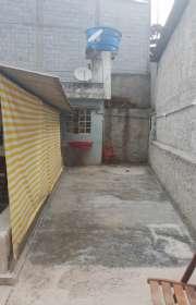 casa-a-venda-em-terra-preta-sp-jardim-santa-rita-ref-13192 - Foto:28