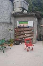 casa-a-venda-em-terra-preta-sp-jardim-santa-rita-ref-13192 - Foto:24