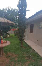 casa-a-venda-em-terra-preta-sp-jardim-santa-rita-ref-13192 - Foto:26