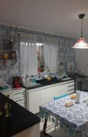 casa-a-venda-em-terra-preta-sp-jardim-santa-rita-ref-13192 - Foto:12