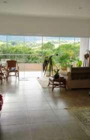 casa-a-venda-em-atibaia-sp-jardim-residencial-santa-luiza-ref-13275 - Foto:6