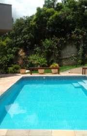 casa-a-venda-em-atibaia-sp-jardim-residencial-santa-luiza-ref-13275 - Foto:32